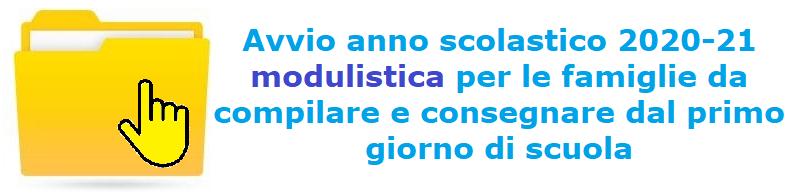 Istituto Comprensivo Udine VI