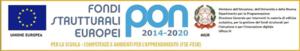 banner_PON_2014-2020